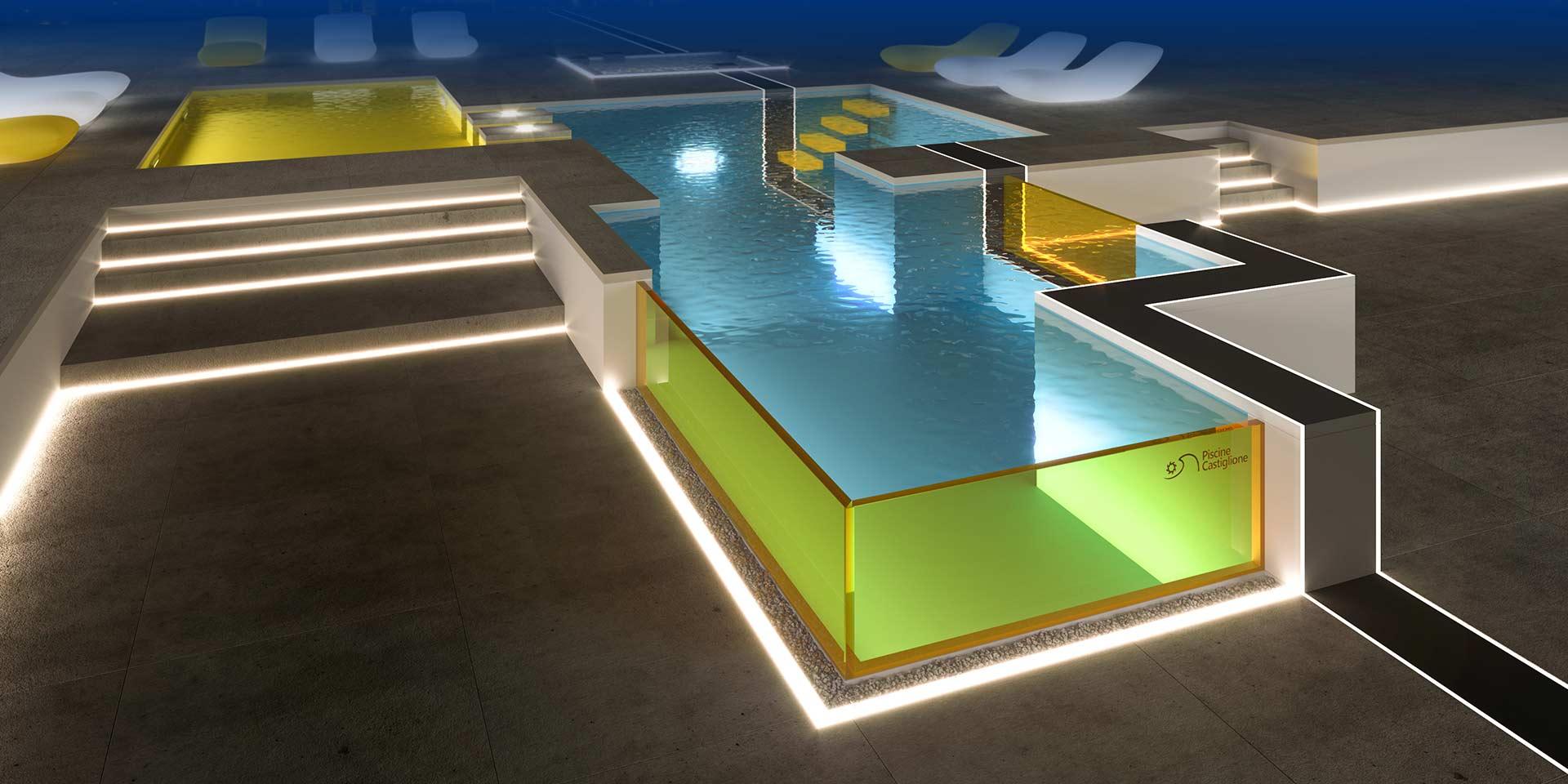 piscina-design-lucca
