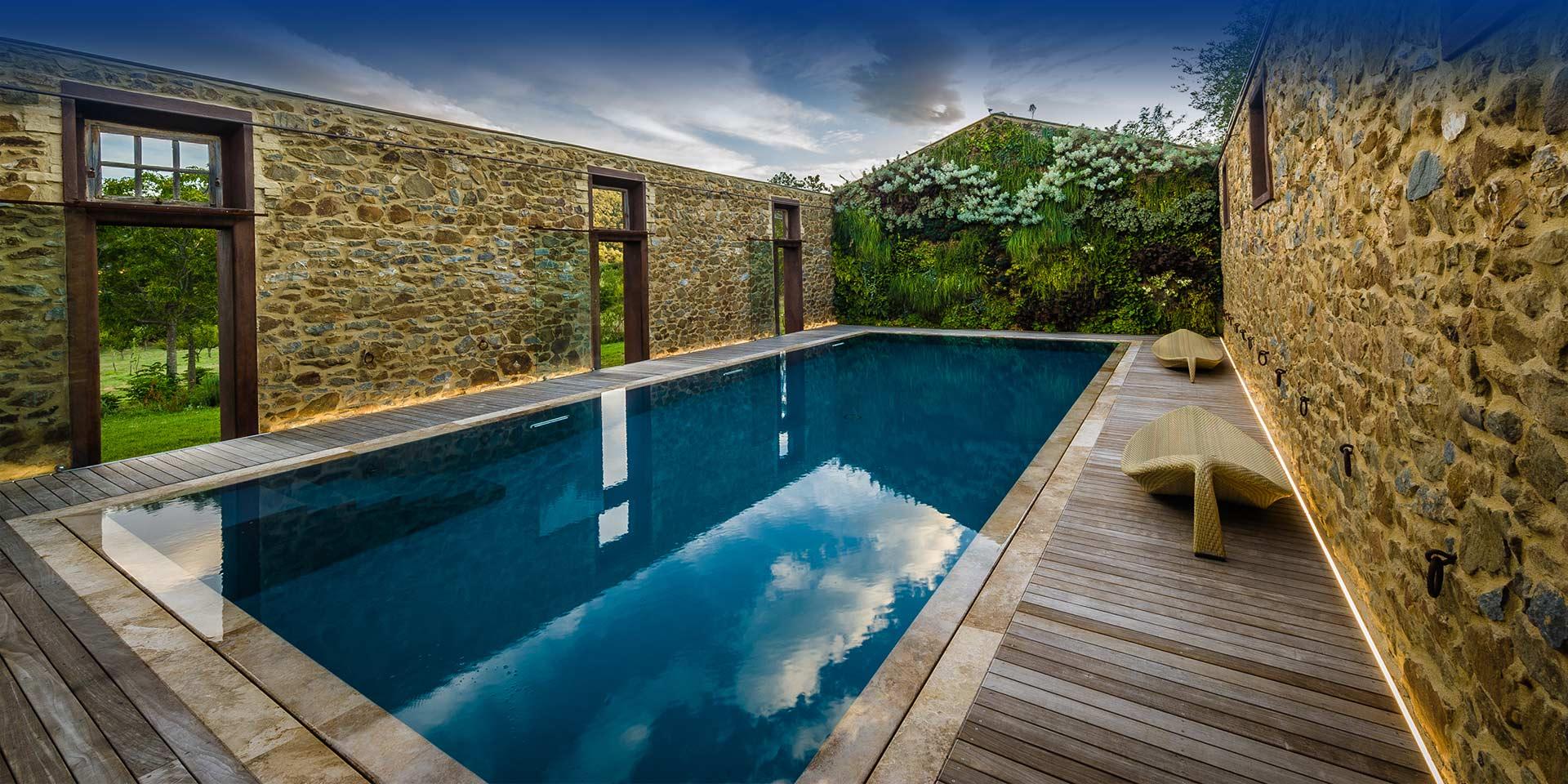 piscine-costruzione-lucca