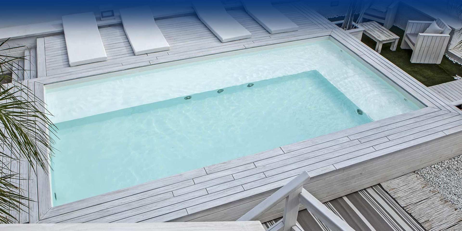 piscine-fuoriterra-lucca