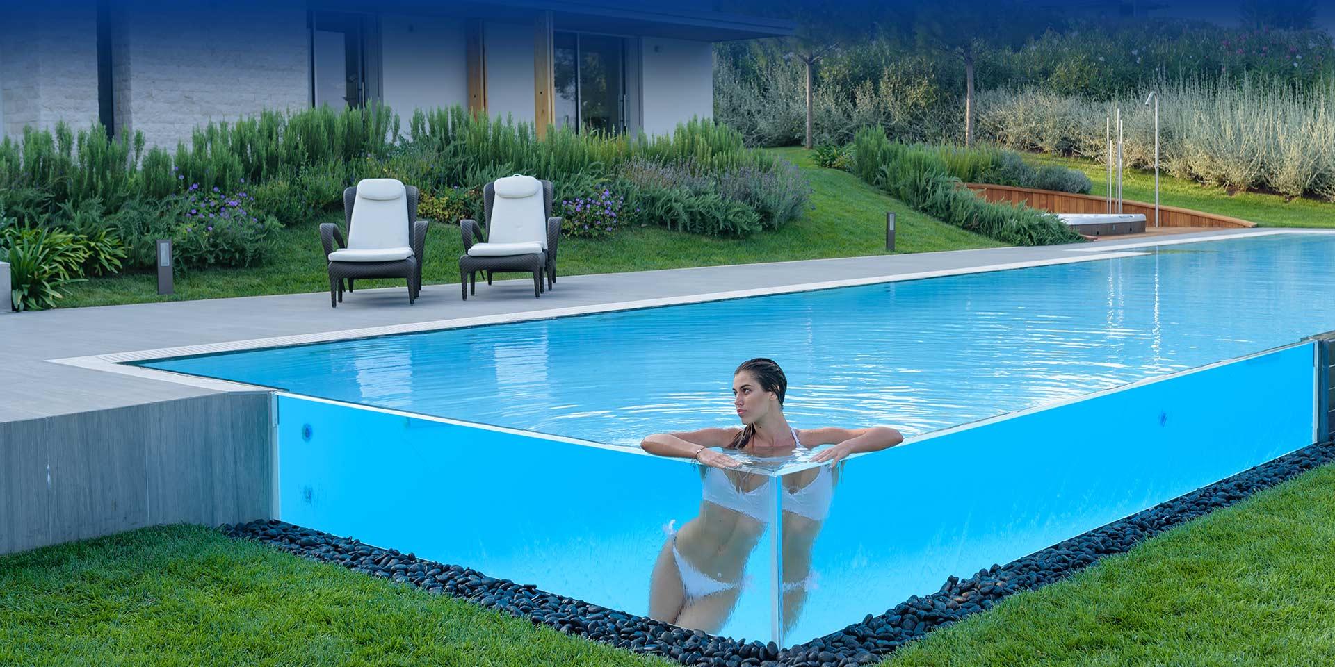piscine-lucca-equipe